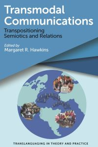 Jacket Image For: Transmodal Communications