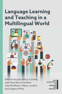 Jacket Image For: Language Learning and Teaching in a Multilingual World