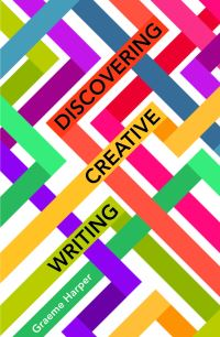 Jacket Image For: Discovering Creative Writing