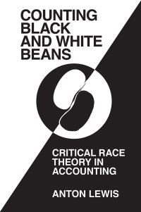 Jacket image for 'Counting Black and White Beans'