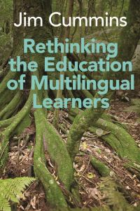Jacket Image For: Educating Multilingual Learners