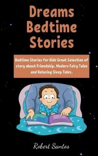 Jacket Image For: Bedtime Collections for Kids