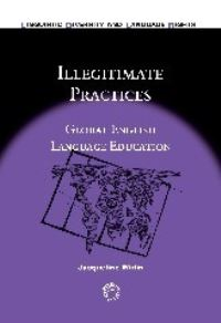 Jacket Image For: Illegitimate Practices