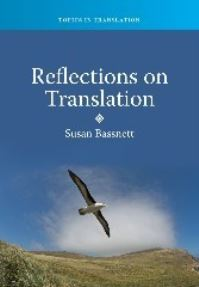 Jacket Image For: Reflections on Translation