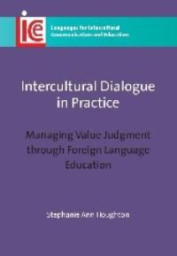 Jacket Image For: Intercultural Dialogue in Practice