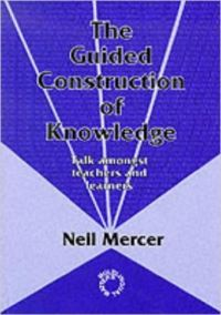Jacket Image For: The Guided Construction of Knowledge