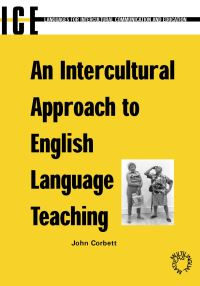 Jacket Image For: An Intercultural Approach to English Language Teaching