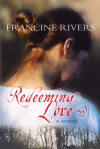 Jacket image for Redeeming Love