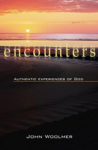 Jacket image for Encounters