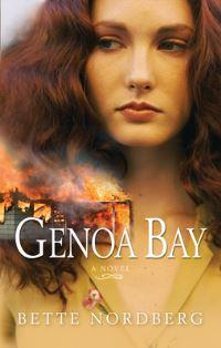Jacket image for Genoa Bay