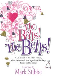 Jacket image for The Bells! The Bells!