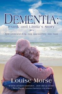 Jacket image for Dementia: Frank and Linda's Story