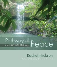 Jacket image for Pathway of Peace