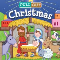 Jacket image for Pull-Out Christmas