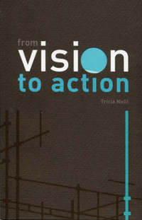 Jacket image for From Vision to Action