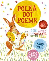 Jacket Image For: Polka dot poems