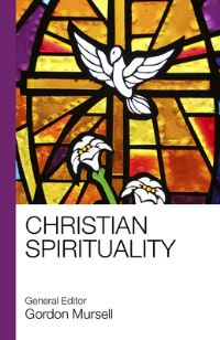 Jacket image for Christian Spirituality