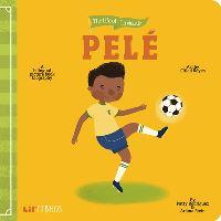 Jacket Image For: Life of La Vida de Pele, The