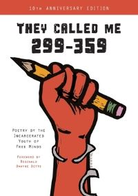 Jacket Image For: They Called Me 299-359