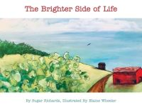 Jacket Image For: The Brighter Side of Life