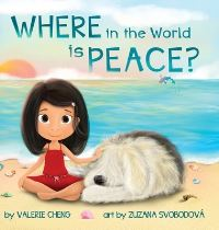 Jacket Image For: Where in the World is Peace?