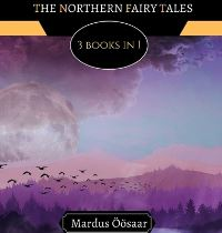 Jacket Image For: The Northern Fairy Tales