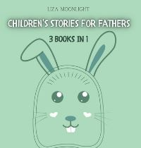Jacket Image For: Children's Stories for Fathers