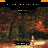 Jacket Image For: Stories of Inner Knowing