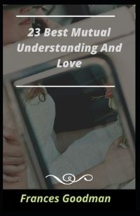 Jacket Image For: 23 Best Mutual Understanding And Love