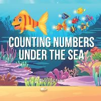 Jacket Image For: Counting Numbers Under the Sea