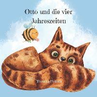 Jacket Image For: Otto und die vier Jahreszeiten
