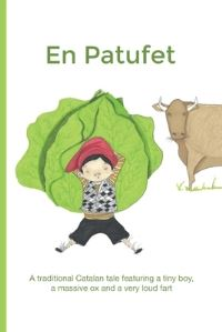 Jacket Image For: En Patufet