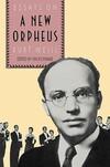 """The New Orpheus"" by Kim H.              Kowalke (editor)"