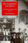 """Englishmen and Jews"" by David Feldman (author)"