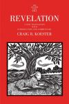 """Revelation"" by Craig R. Koester (author)"