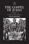 """The Gospel of Judas"" by David Brakke (author)"
