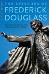 """The Speeches of Frederick Douglass"" by Frederick Douglass (author)"
