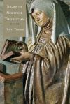"""Julian of Norwich, Theologian"" by Denys Turner (author)"