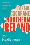 """Northern Ireland"" by Feargal Cochrane (author)"