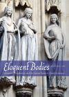"""""""Eloquent Bodies"""" by Jacqueline E. Jung (author)"""