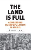 """The Land Is Full"" by Alon Tal (author)"