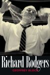 """Richard Rodgers"" by Geoffrey Block (author)"