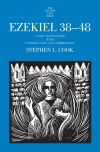 """Ezekiel 38-48"" by Stephen L. Cook (author)"
