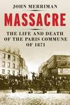 """Massacre"" by John M. Merriman (author)"