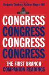 """Congress"" by Benjamin Ginsberg (editor)"