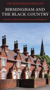 """""""Birmingham and the Black Country"""" by Andy Foster (author)"""