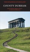 """County Durham"" by Martin Roberts (author)"