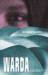 """Warda"" by Sonallah Ibrahim (author)"