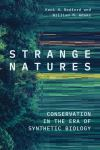 """Strange Natures"" by Kent H. Redford (author)"