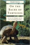 """On the Backs of Tortoises"" by Elizabeth Hennessy (author)"